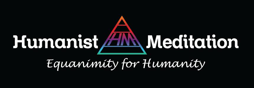 Humanist Meditation
